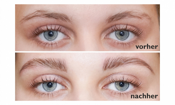 "Bild ""Behandlungen:wimpernwelle-brow-liftingHP.jpg"""